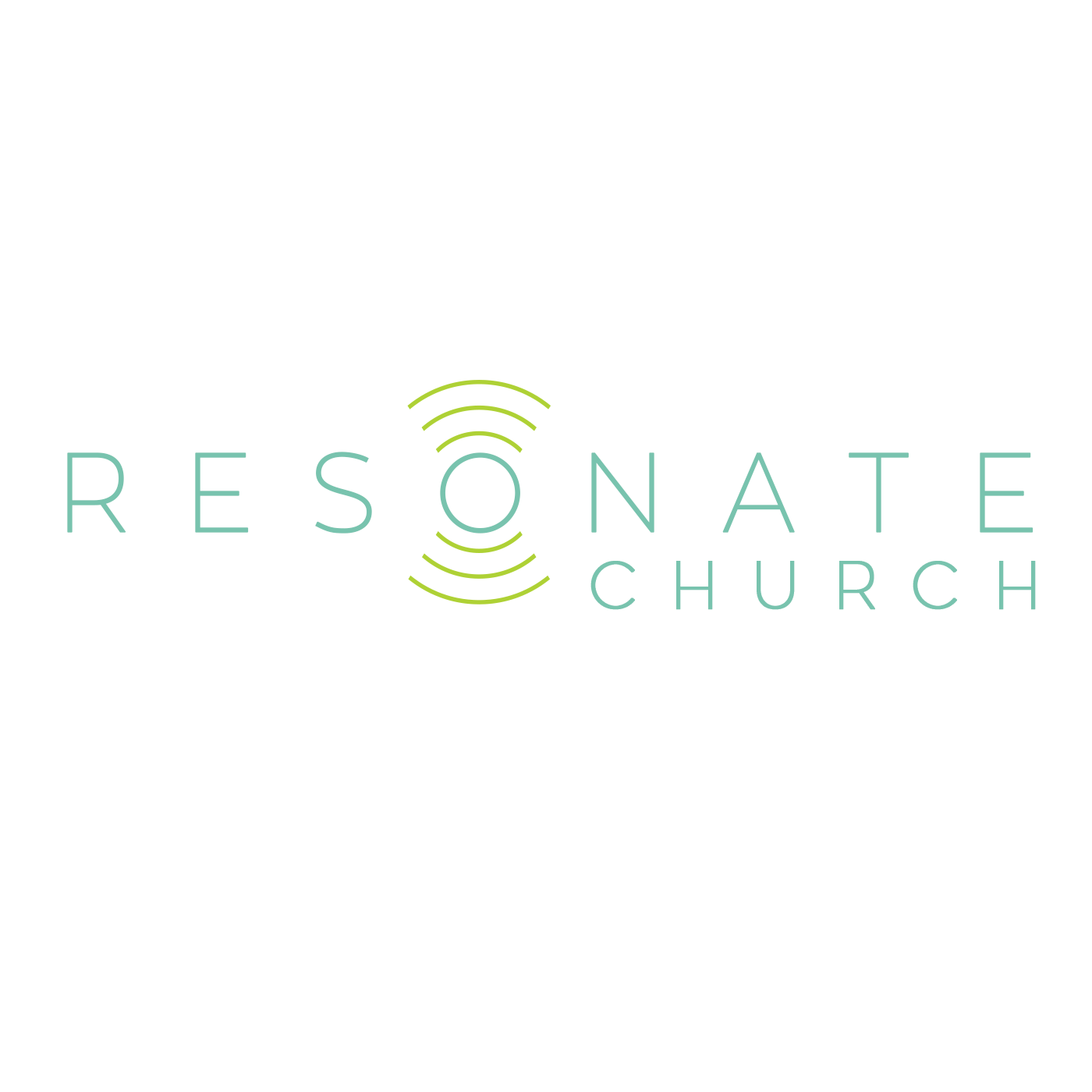 Resonate Church Atlanta Sermons