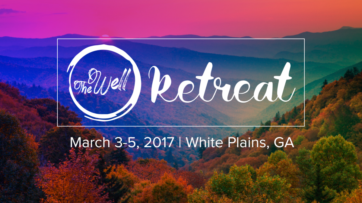 retreat_2017